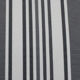 Mar Stripes (Outdoor Collection)