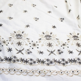 Broderie anglaise 6