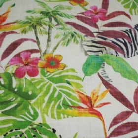 Barbados (Outdoor Collection)