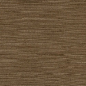 Grasscloth 2 (Wallpaper)