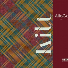 Altagamma Kilt (Wallpaper)