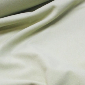 Coating (synthetic velour)