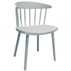 WESTING Chair