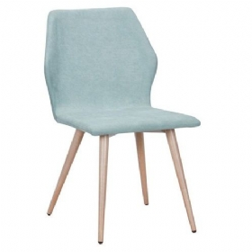 Leto Chair