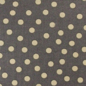 Poplin printed 1.10m (100% cotton) NEW